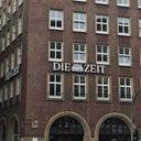 dennis-morhardt-1179101