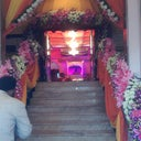 pankaj-bhatia-1180555