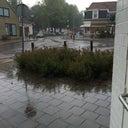 frits-van-der-weerd-11906538
