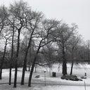 lars-van-susteren-1191303