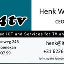 henk-wilting-12049880