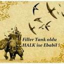 badr-harii-120667888