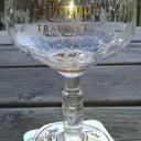 martijn-bergman-12081939