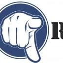 roy-ruijten-12141814