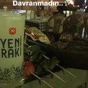 ozkan-121888000