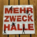 edelschwarz-1228810