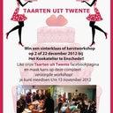 taarten-uit-twente-12490610