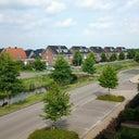 sander-van-velzen-12577949