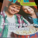 fritz-joel-12618826