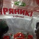 nikita-golovkin-12634006