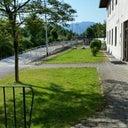ronny-tischendorf-126727490