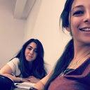 emine-yurekli-126800501