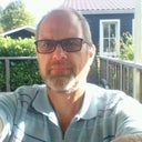 peter-koeman-12686720