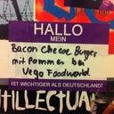 just-berlin-12726715