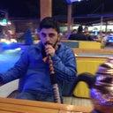 gokhan-dalkilic-127324664