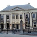 hans-holland-12763410