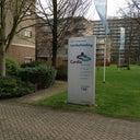 vincent-lorijn-12764778