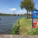 jaap-dijkshoorn-12769136