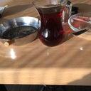 sedat-yenice-127738988