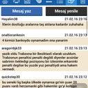 taner-ozbasi-127858262