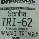 brunaa-12790593