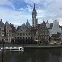 sander-van-de-graaf-128021