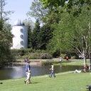tourist-office-eindhoven-eindhoven-1282770