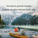 mehmet-ulker-128749413
