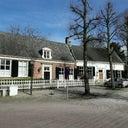 marc-de-jong-12946309