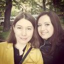lerika-mallayeva-12981365