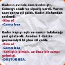 huseyin-akgul-129926580