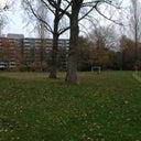 remco-van-der-klaauw-16248345