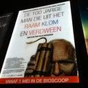 marja-van-der-doe-13013953