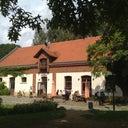 frank-schutze-13052964