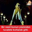 habis-k-131325467