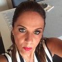 aleyna-eroglu-131345862