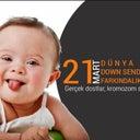 murat-ozcan-131437445