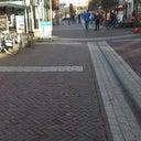 rick-oosterdijk-13143840
