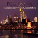 frankfurt-best-of-13175822