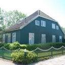 steven-huiskens-13299988