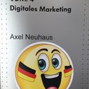 axel-neuhaus-133215