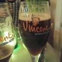 vincent-van-den-braken-13348549