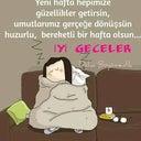 gamze-guler-yagci-133585884