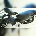 gislaine-camargo-133655752