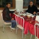 bulent-sahin-133673973