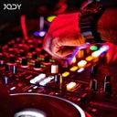 jody-13481643