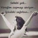 serpil-tasyurt-135081405