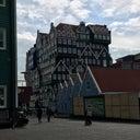 annemieke-stoppelenburg-13512869