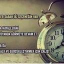 neslihan-kader-gul-135204578