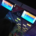 izel-ince-136295704